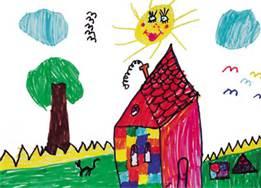 child art