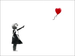 about-us-adeus-black-broken-broken-heart-Favim.com-411051