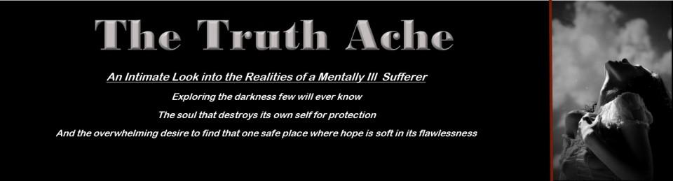 The Truth Ache