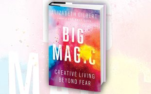 BigMagicBook-FTR
